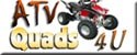 Fun Barbados - ATV Quads 4U