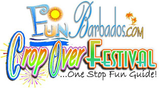Fun Barbados - The Barbados Crop Over Festival